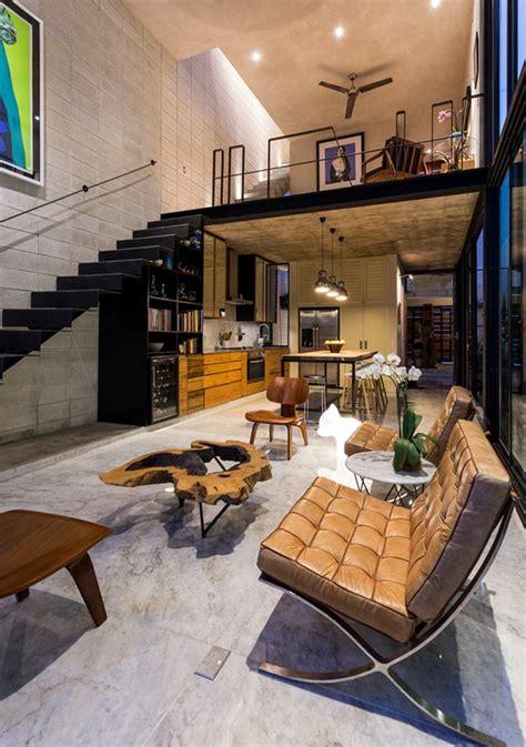 decoraci n interior de casas decoracion de interiores para casas de dos pisos 24