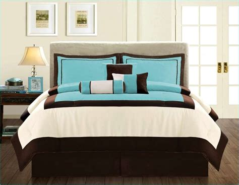 california king bed bedroom sets cheap california king bedroom sets cheap california king