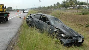 Usain Bolt Crash by Car Crashes They Ll Make You Feel Like A Better