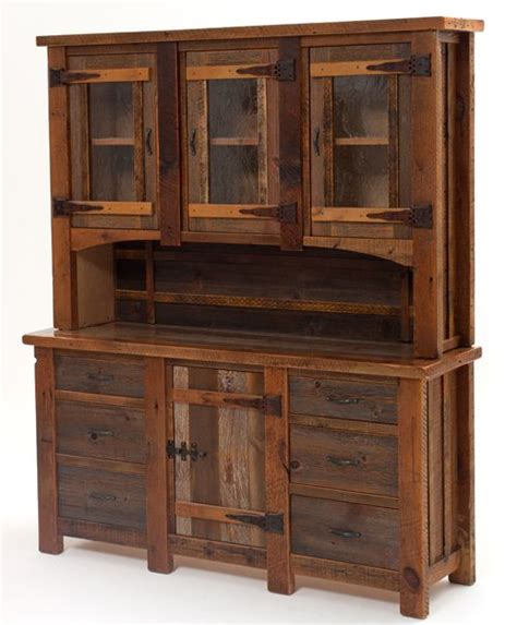 rustic china cabinet how to build a rustic china cabinet woodworking projects plans