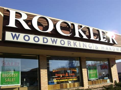 rockler woodworking store locations rockler woodworking and hardware closed hardware