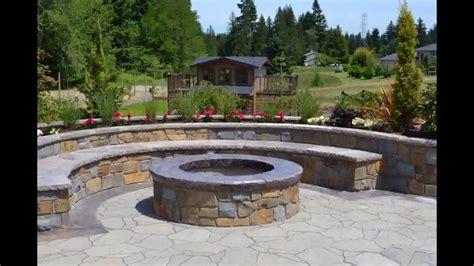 pictures of backyard pits backyard pit designs pit backyard designs