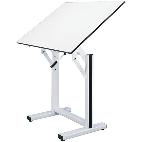 alvin ensign drafting table alvin ensign drafting table