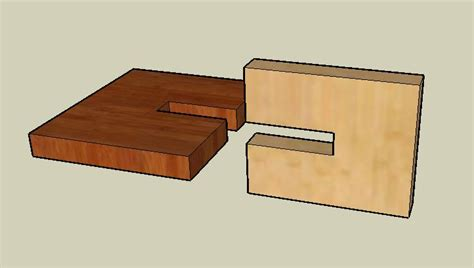 joinery techniques woodworking joinery techniques custom furniture and cabinetry in