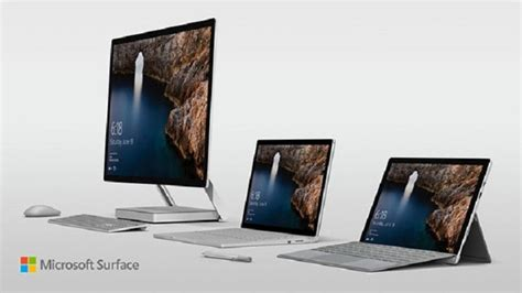 picture book studio pre order the new surface book i7 and surface studio now