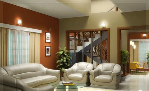 feng shui room colors feng shui living room colors