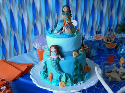 mermaid decorations for home mermaid cake decorations house decoration ideas how to