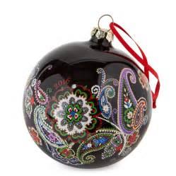 ebay ornaments vera bradley ornament ebay