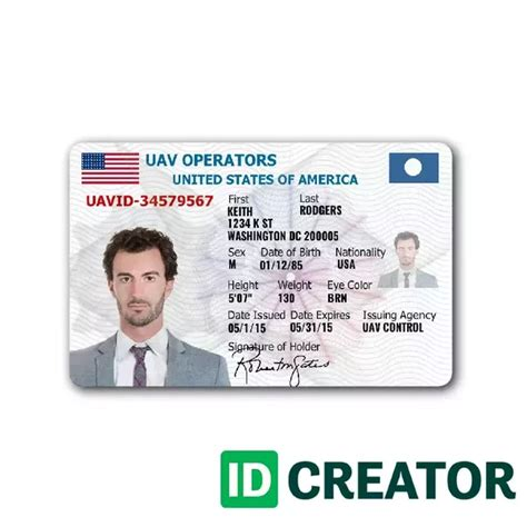 make photo id card how to make a world s best employee id card for my company