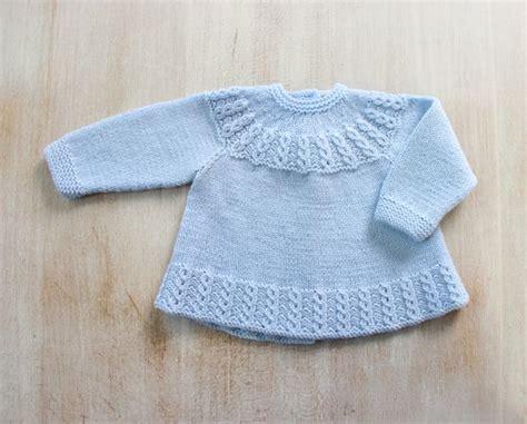 baby knitted jackets brassi 232 re b 233 b 233 explications tricot en fran 231 ais pdf