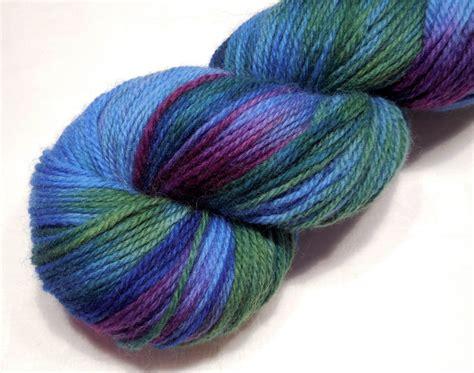 weight yarn merino wool dk weight yarn 93g 3 3oz improvisation 11
