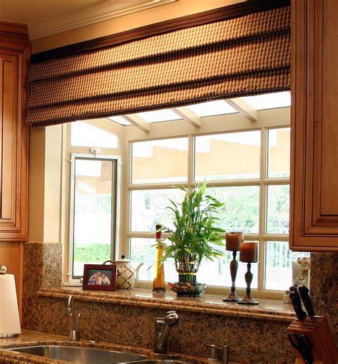 kitchen garden window ideas bay window decorating ideas