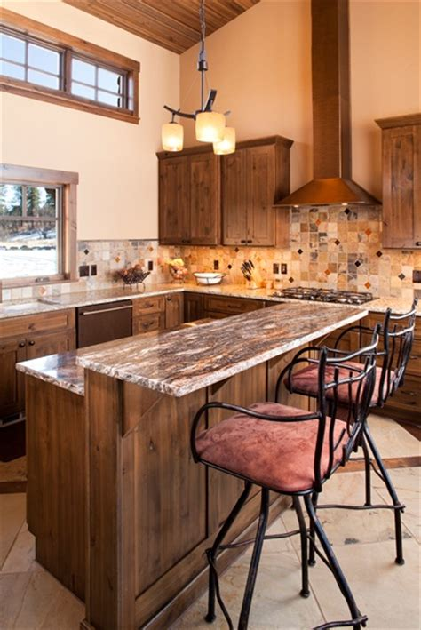 bar height kitchen island 32 best images about kitchen counter stools on