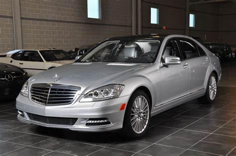 2010 S550 Mercedes by Mercedes S550 2010 Www Imgkid The Image Kid Has It