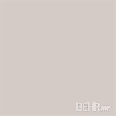 behr paint color clay behr 174 paint color burnished clay ppu18 9 modern paint