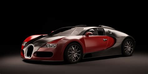 Gold Bugatti Cost by How Much Does A Bugatti Automobili Image Idea