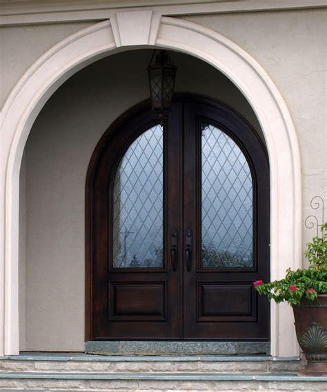 exterior hardwood door hardwood exterior doors premier custom millwork