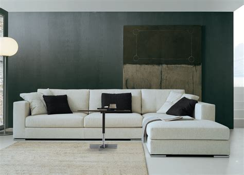 images of modern sofas alfred modular sofa modern sofas contemporary