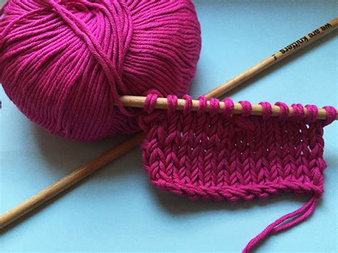 sssk in knitting how to knit a ssk and a sssk the us uk