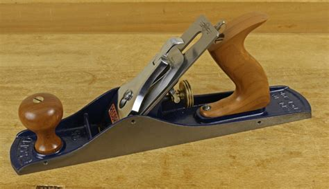 best planes for woodworking bench planes tools to get started in woodworking