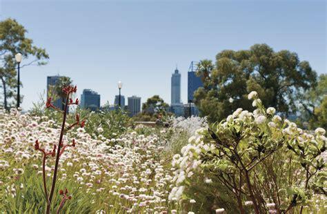 perth botanical gardens australia s most wonderful botanical gardens