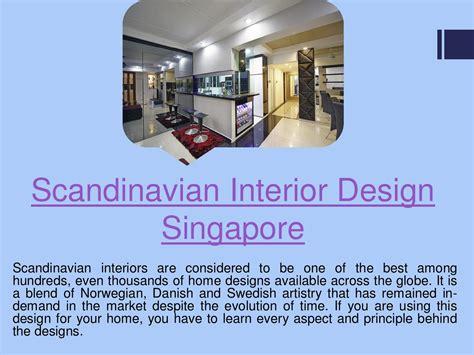 zen home design singapore zen interior design singapore by singapore hdb interior