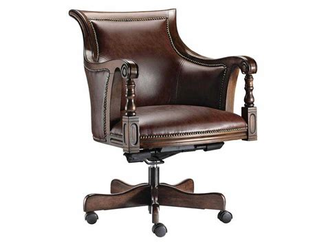 swivel wood desk chair swivel desk chair for unique design and comfort