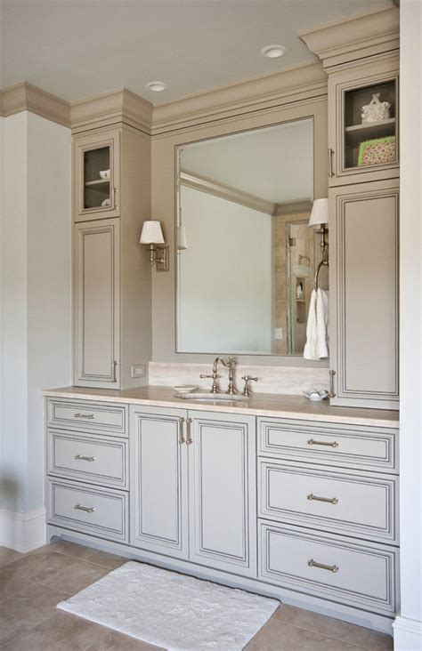 custom bathroom vanity designs bathroom vanities best selection in east brunswick nj sale