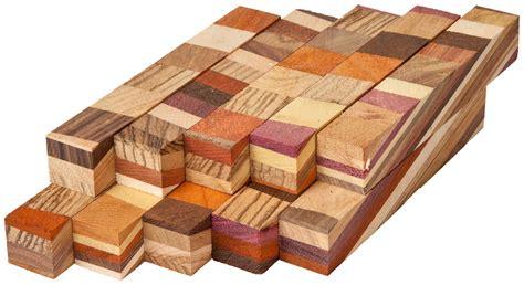 woodworking blanks pen wood blanks pdf woodworking