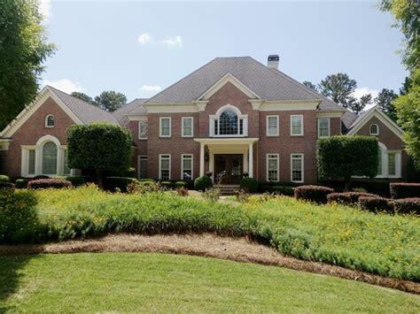 alpharetta luxury homes luxury homes for sale in alpharetta ga luxury homes