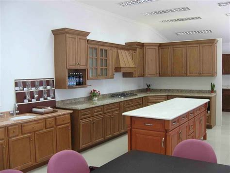 martha stewart kitchen cabinets reviews martha stewart kitchen cabinets prices home depot paint