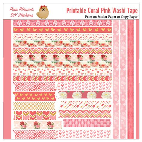what is washi 100 washi what is it happy mail washi