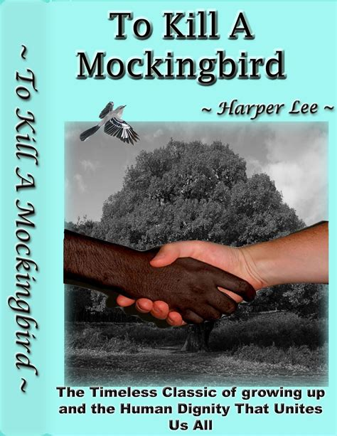 to kill a mockingbird pictures of the book inspired designs to kill a mockingbird book cover