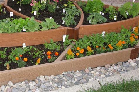 best soil for raised vegetable garden beds raised vegetable garden design pictures backyard raised