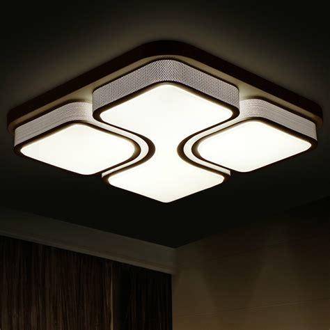 led ceiling lights for home modern ceiling lights for home lighting led ceiling l