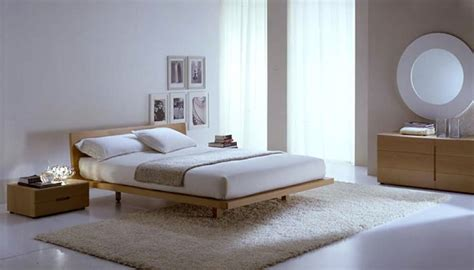 modern italian bedroom furniture chic italian bedroom furniture selections