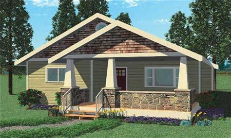 bungalo house plans bungalow house plans philippines