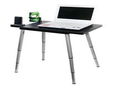 small folding desks small folding desk how to buy desks small folding desk