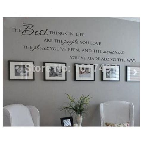 best wall stickers the best things in vinyl wall decals memories
