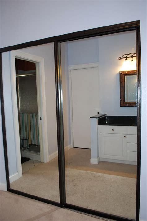 menards doors interior mirrored closet doors menards a simple upgrade to any