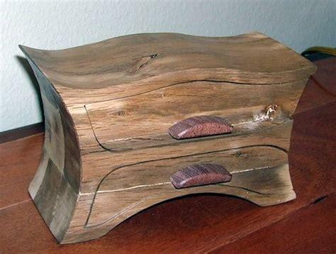 oak woodworking projects live oak band saw box by floridaart lumberjocks