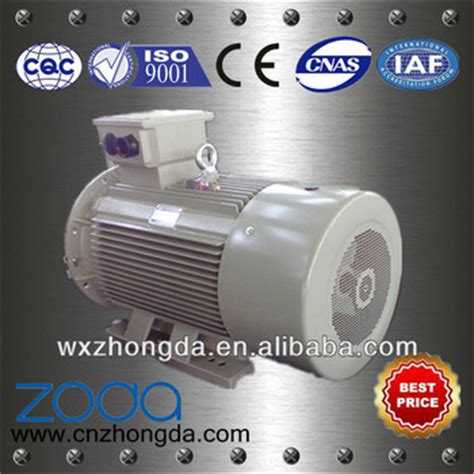 200 Hp Electric Motor by 200 Hp Electric Motor 200hp Electric Motor 250kw Electric
