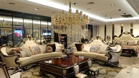 expensive living room sets the most expensive sofa in the world most expensive sofa