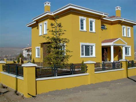 paint colors for the home marvellous exterior house paint color combinations