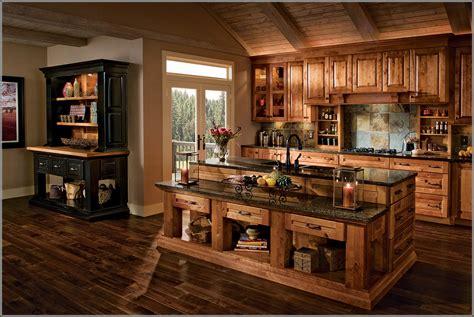 kitchen cabinet price kitchen modern design on average kraftmaid kitchen