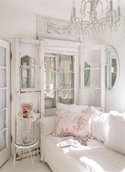 shabby chic living 26 charming shabby chic living room d 233 cor ideas shelterness