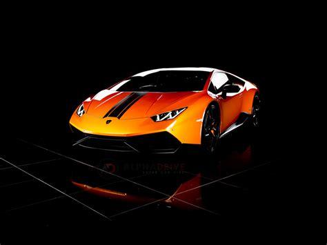 Car V8 Wallpaper by Car Desktop Wallpaper Lamborghini Huracan Alpha