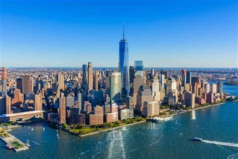 new york city 2017 washington dc new york city express 2017 gt america by