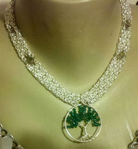 jewelry forums wedding necklace necklaces theringlord forum