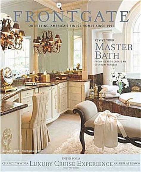 home decor free catalogs 33 free home decor catalogs